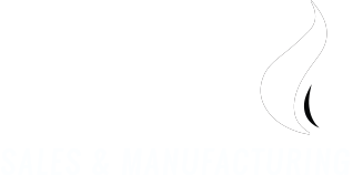 VP Sales & Manufacturing Logo